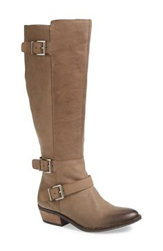 DV by Dolce Vita 'Cambridge' Tall Boot (Women) available at #Nordstrom