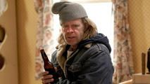 Down and Out in Chicago: New 'Shameless' Trailer Released - http://www.nbcchicago.com/news/local/chicago-shameless-showtime-season-seven-392526591.html