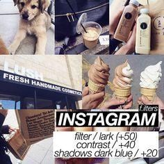 Instagram photo by @f.ilters via ink361.com