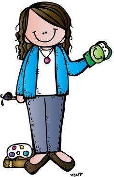 melonheadz teacher - Buscar con Google | sweet kids ...