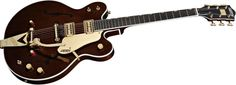 Gretsch GuitarsG6122-1962 Chet Atkins Country Gentleman