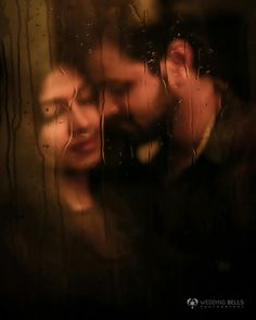 Indian Wedding Couple Photography, Romantic Couples Photography, Cute Photography, Couple Photography Poses, Romantic Couple Images, Romantic Pictures, Couples Images, Love Cartoon Couple, Cute Love Cartoons