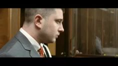 Plan B - She Said - YouTube