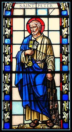 Catholic Catechism, Catholic Art, Catholic Saints, Religious Art, Stained Glass Church, Stained Glass Art, Stained Glass Windows, Kandinsky Art, Religion
