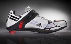 Adidas / Specialized