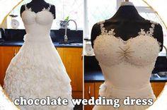here: http://tormenti.altervista.org/cake-design-abito-da-sposa/