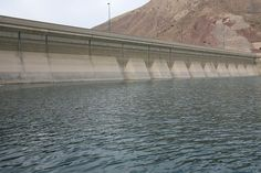 ایران به وارد کننده آب تبدیل می شود؟! Water, Instagram Posts, Gripe Water, Aqua