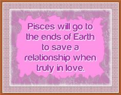 Pisces Love Quotes- (14).jpg?m=1381149767