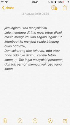 Rude Quotes, Text Quotes, People Quotes, Bar Quotes, Hello July, Quotes Galau, Biblical Verses, Caption Quotes, Quotes Indonesia