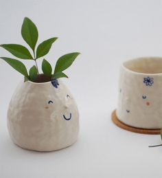 Australian ceramic artists - Yiying Lee