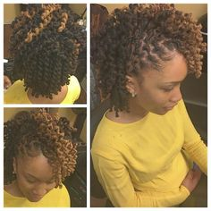 7 Masterful Cool Tricks: Boho Hairstyles For Teens women hairstyles long blonde.Boho Hairstyles Side women hairstyles over 60 year old. Dreadlock Hairstyles, Boho Hairstyles, Hairstyles With Bangs, Black Hairstyles, Updo Hairstyle, Loc Updo, Hairstyles 2018, Crazy Hairstyles, Bouffant Hairstyles