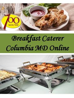 our best quality baltimore catering services we provide the best rh pinterest com