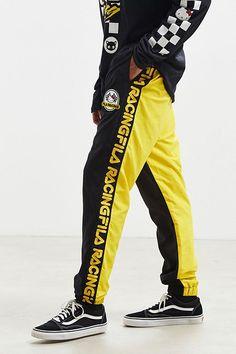 FILA X Sanrio For UO Track Pant