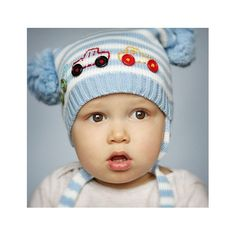 Back at Amazon and www.Melondipity.com ... This amazing baby boy ff10ad04f5af