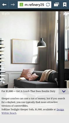 Cheap Sofas The Top Best Sleeper Sofas u Sofa Beds Tops Sofa beds and Apartments