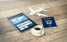 travel tickets # The Magical Day to Buy Airline Tickets Date 24 Nov 2015 Buy Airline Tickets, Travel Tickets, Mobile App Development Companies, Mobile Application Development, Travel News, Air Travel, Travel Flights, Sports App, Malaysia Travel