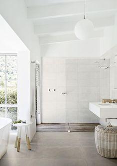 Piastrelle bagno moderno | Badezimmer | Pinterest