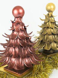 Votez, pour le plus beau sapin http://www.sapindenoel-valrhona.com?contribution=19