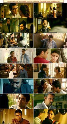 Surya Samantha Anjaan movie stills Actor Surya