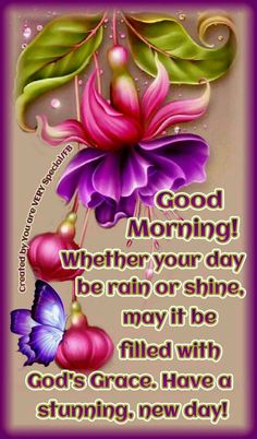 Good morning sister and all,have a nice day,God bless xxx take care and keep safe❤❤❤☕🍰🍩 Good Morning Sister, Good Morning Prayer, Good Morning Coffee, Morning Blessings, Good Morning Picture, Good Morning Messages, Morning Prayers, Good Morning Good Night, Good Morning Images