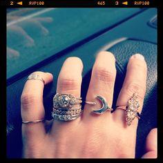 #antique #jewelry