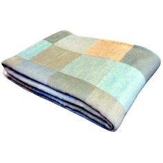 1000 images about haberdashery pillow talk on pinterest. Black Bedroom Furniture Sets. Home Design Ideas