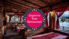 Having a high-quality and luxury restaurant is a dream of every restaurant owner, but unfortunately, not everyone is able to achieve that. The reason why only a few people can achieve to have a luxury and top-quality restaurant is that they don't know how to improve their services. When it comes to improving a restaurant, …