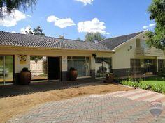 Properties for sale in Bloemfontein