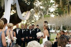 budget friendly bed and breakfast wedding ceremony ideas