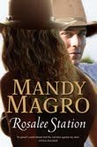 Rosalee Station by Mandy Magro Romance Books, Authors, Country, Reading, Rural Area, Reading Books, Romance Novels, Country Music, Writers