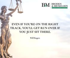 """""""Even if you're on the right track, you'll get run over if you just sit there."""" – Will Rogers Criminal Law, Criminal Defense, Hispanic Men, Texas Department, Federal Law Enforcement, Dallas Morning News, Get Running, Tv Station, Investigations"""