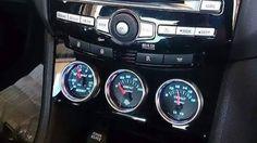 Ford Falcon, Gauges, Australia, Google, Ears Piercing, Plugs