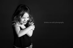 Giggles by kristinamccaleb on 500px  Kristina McCaleb Photography - Dallas Children's Photography   #dallasphotography #dallaschildrensphotography