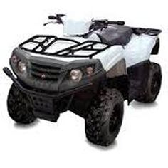 Vrent this Aeon Crossland Quad Bike in Malta from Tony's rentals. It is very Comfortable for 2 persons, 4 stroke, 300cc engine water cooled and comes with 2 helmets.