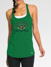 Women's Graphic T-Shirts | Under Armour