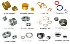 Cable Gland Accessories Brass Cable Glands Accessories #CableGlandAccessories  #BrassCableGlandsAccessories   #brasscableglandsaccessories  #pgcableglands  #brasscablegland  #nptcableglands  #cableglandsize  #marinecablegland  #stainlesssteelcableglands  #cableglandconnector  #steelcableaccessories