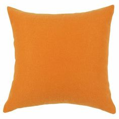 Staples®. has the Chooty & Co Sensations Polyester Pillow; Orange you need for home office or business. FREE delivery on all orders over $19.99, plus Rewards Members get 5 percent back on everything!