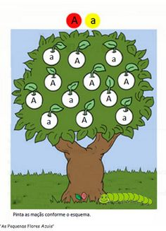 Find a, b og c Phonological Awareness, Alphabet Activities, Worksheets, Language, Letters, Education, Reading, Fictional Characters, Spelling