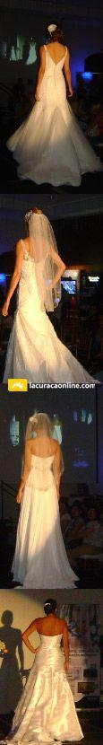 Evento #2011 Club Nuestra Boda, #Bride'sBack