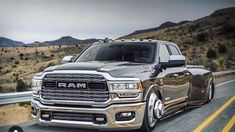Bagged Trucks, Lowered Trucks, Dually Trucks, Mini Trucks, Ram Trucks, Dodge Trucks, Diesel Trucks, Cool Trucks, Custom Pickup Trucks