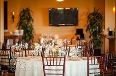 Heather & Zack's Wedding at Aliso VIejo Country Club #OrangeCountyWedding #AlisoViejoCountryClub #california #alisoviejo #ocwedding #weddingdecoration #weddingtable #WendyChristinePhotography