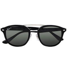 f439df231f Lentes, Gafas De Sol, Gafas De Sol De Mujeres, Lentes Espejados Tipo Aviador
