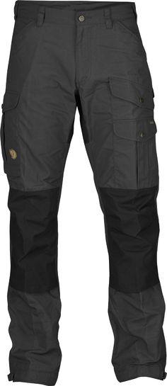 Vidda Pro Trousers, Regular