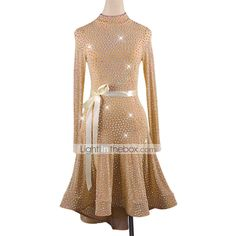 What is the best season for doing sports? Calling summer is true, and winter is… In fact, it is not the season of doing sports… On the other hand, doing … Latin Ballroom Dresses, Jazz Dance Costumes, Salsa Dress, Tribal Belly Dance, Dress Sash, Dance Leotards, Dance Outfits, Dance Wear, Ribbons