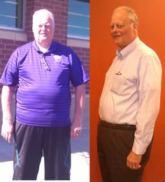 Kent it so close to having lost 95 pounds.  Almost all meds gone!  www.simple2Loseweight.com