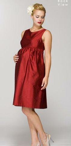 vestidos para grávidas #gestantes #preg #pregnat ------------------------------------------- http://www.vestidosonline.com.br/modelos-de-vestidos/vestidos-gestantes