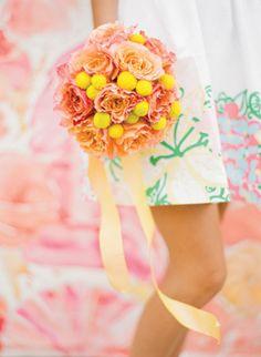 Southern Weddings V5: Freshly Squeezed « Southern Weddings Magazine