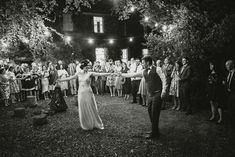 Lodge Wedding, Wedding Blog, Wedding Stuff, Wedding Sparklers, Modern Love, First Dance, Getting Married, Lodges, Ireland