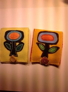 Needle books Needle Book, It Works, Books, Libros, Book, Book Illustrations, Nailed It, Libri