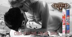 Enjoy our great Perfumes with your Partner. Choose your favorite scent for your partner relight his or her fire. Cuba, Perfume, Fire, Image, Beautiful, Kobe, Fragrance